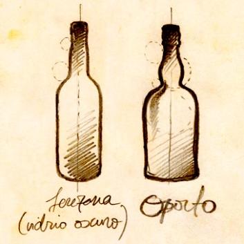 002_botellasvino_3